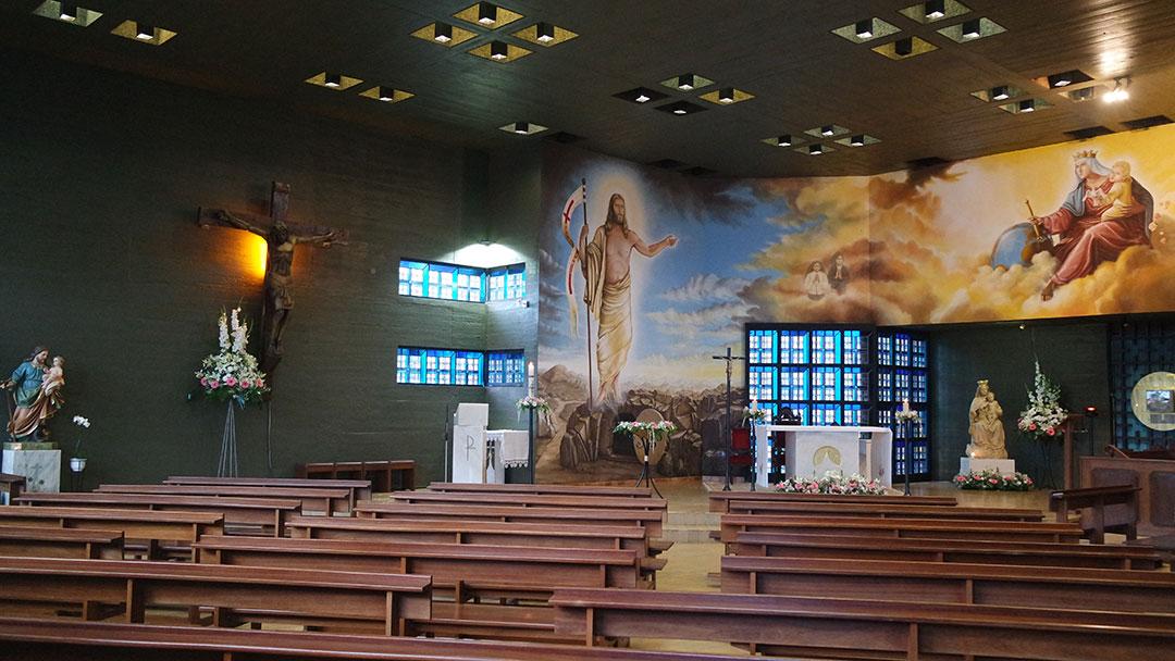 igreja-2