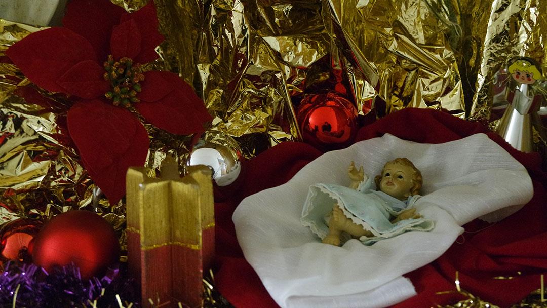 menino-jesus-pequenino